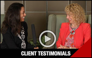 Hear what our clients had to say about PLJ Income