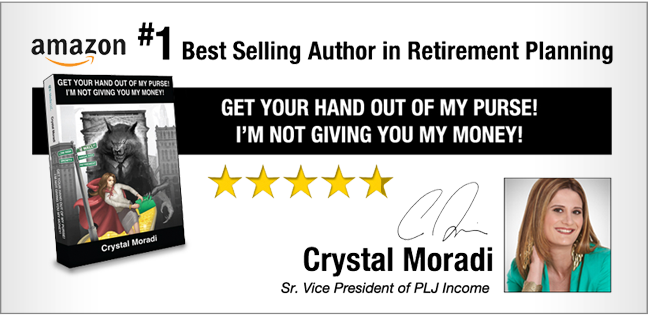 Bestseller - Get Your Hand Out of My Purse! I'm Not Giving You My Money!