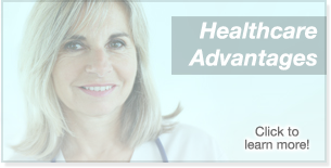 Medicare - Healthcare Advantages