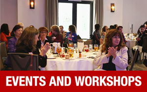 icon-events-workshops