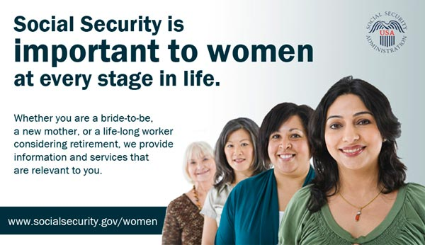Social-Security-is-important-to-women-at-every-stage-in-life